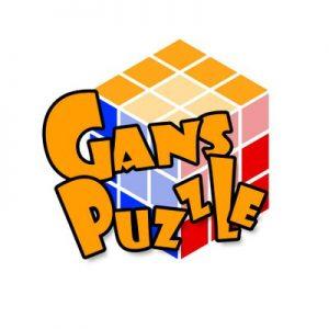 Gans Puzzle™