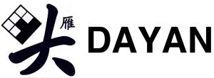 DaYan™