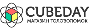 cubeday_logo