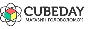 Cubeday