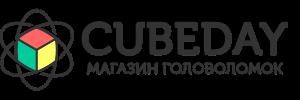 Cubeday