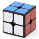 Кубики Рубика 2х2