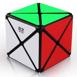 QiYi X Cube