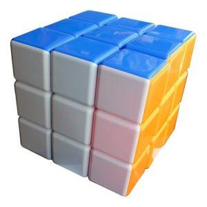 Гигантский кубик Рубика | 30см