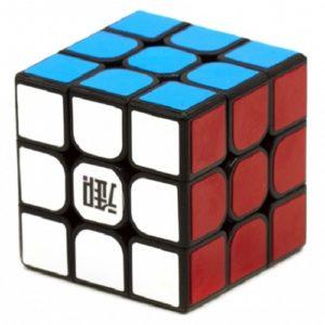 3×3 KungFu LongYuan