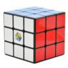 3×3 YuXin Magic Box 6.7cm 61460