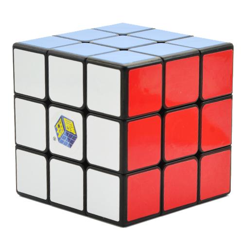 3×3 YuXin Magic Box 6.7cm