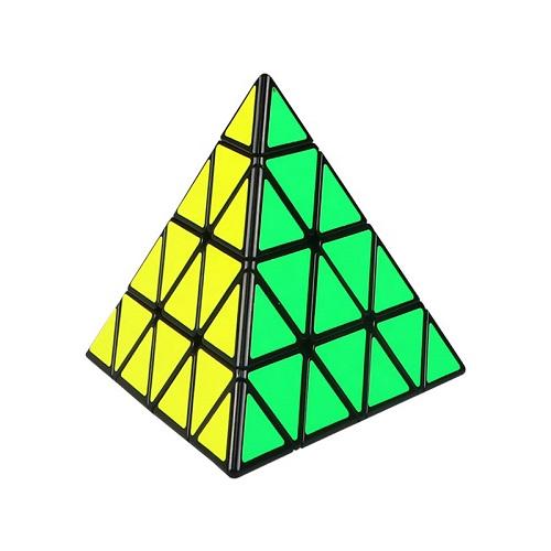 MoFangGe Master Pyraminx 4×4