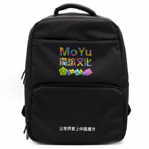 MoYu BackPack | Рюкзак для кубиков