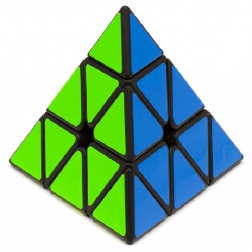 MoYu Meilong Pyraminx
