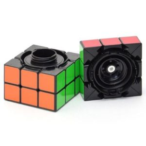 3×3 YuXin Magic Box 6.7cm
