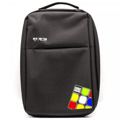 QiYi Bag Backpack | Рюкзак для кубиков