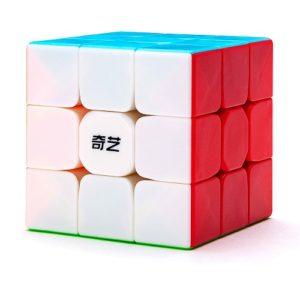 3×3 QiYi MoFangGe Sail S