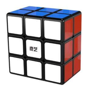 2x3x3 QiYi