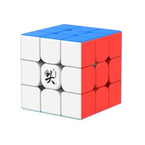 3×3 Dayan Guhong V3M Stickerless