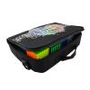 MoFangGe Bag | Сумка для кубиков 44945