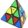 MoYu Magnetic Pyraminx 44938