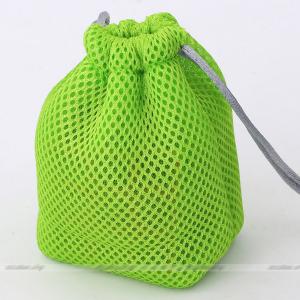 Зелёный чехол
