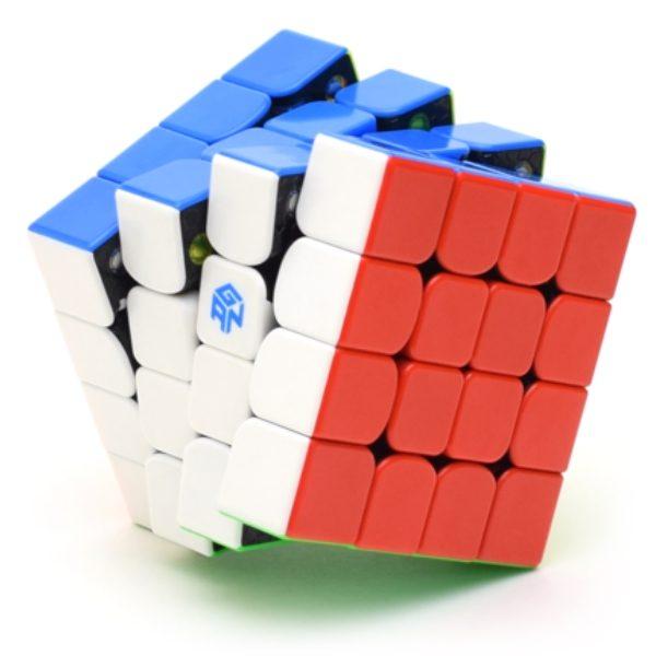 4×4 GAN 460 M Stickerless