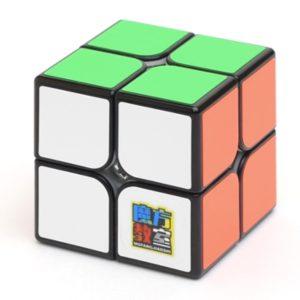 2×2 MF2 C