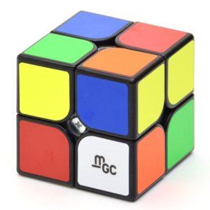2×2 YJ MGC Magnetic