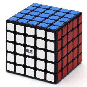 Кубик Рубика 5х5  MoYu AoChuang GTS Magnetic