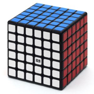 Кубик Рубика 6х6 MoYu AoShi GTS Magnetic