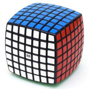 Кубик Рубика 7х7  MoYu AoFu