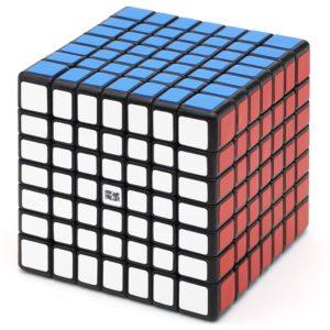 Кубик Рубика 7х7 Moyu Aofu GTS Magnetic