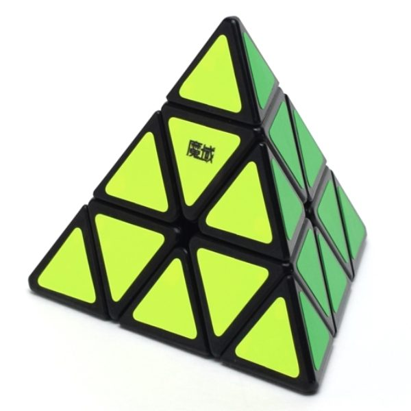 Пирамидка MoYu