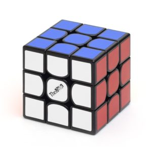 3×3 The Valk 3 Mini