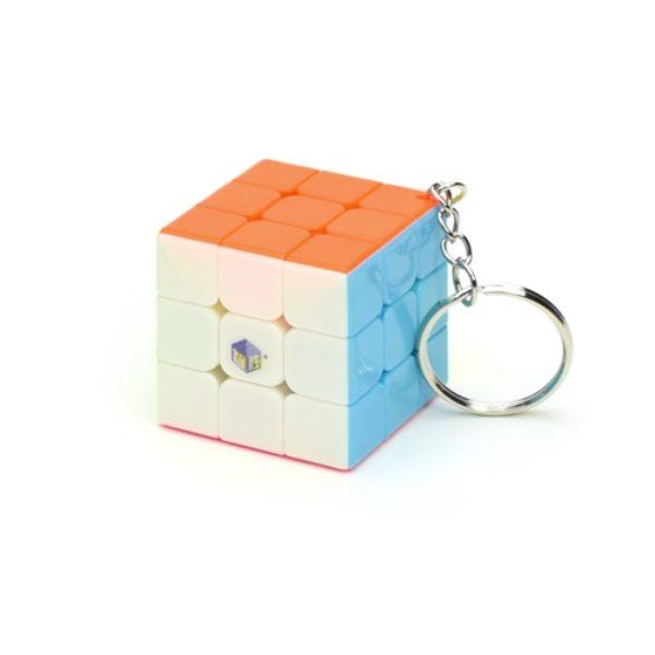 3×3 Yuxin Keychain Брелок