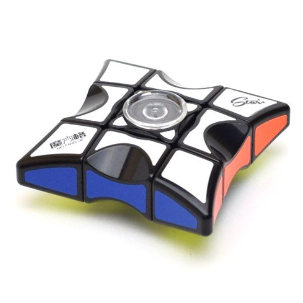 3x3x1 MoFangGe Spinner