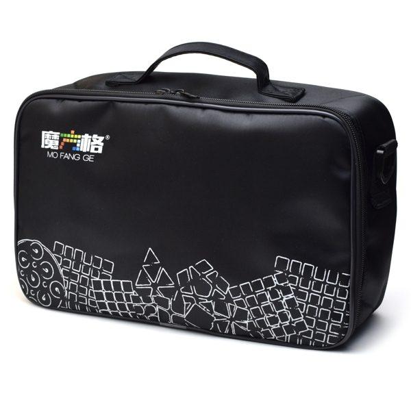 MoFangGe Bag | Сумка для кубиков