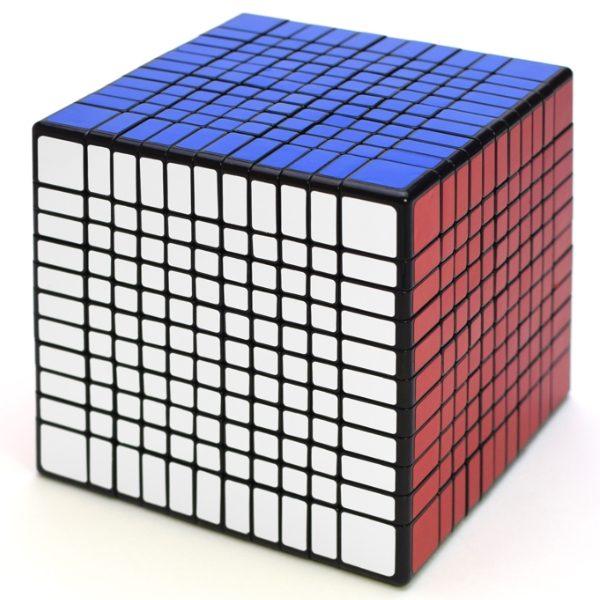 Кубик 11х11 ShengShou