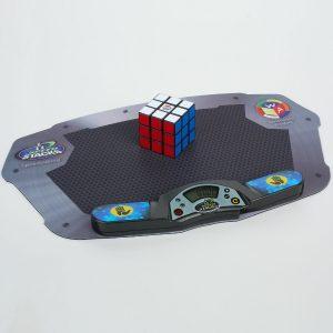 SpeedStack™ gen 4 + коврик + сумка