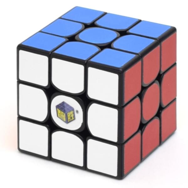 3x3 YuXin Little Magic | Купить в Украине | Cubeday