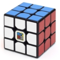 Кубики Рубика 3х3