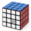 Кубики Рубика 4х4