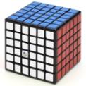 Кубики Рубика 6х6