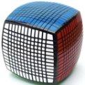 Кубики 8х8 и больше