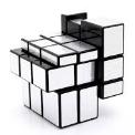 Зеркальные кубики