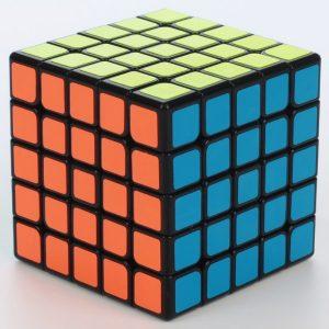 Кубик Рубика 5х5  Cyclone Boys G5