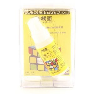 Maru Cushion Lube 10ml