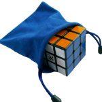 Чехлы для кубика