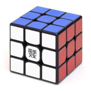 3×3 MoYu Weilong WR 3.47