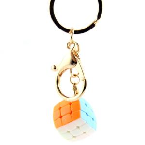 3×3 YJ Mini Брелок 2cm