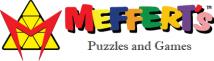 Meffert's™