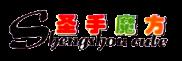 ShengShou™