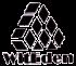 WitEden™